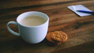 koffie-boekhouder-afspraak-maken